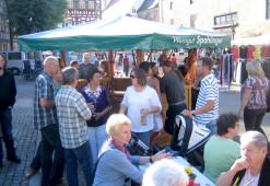 WeinFest-Knittlingen_1260
